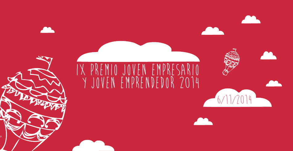 Kemegal, PREMIO EMPRESA INNOVADORA 2014
